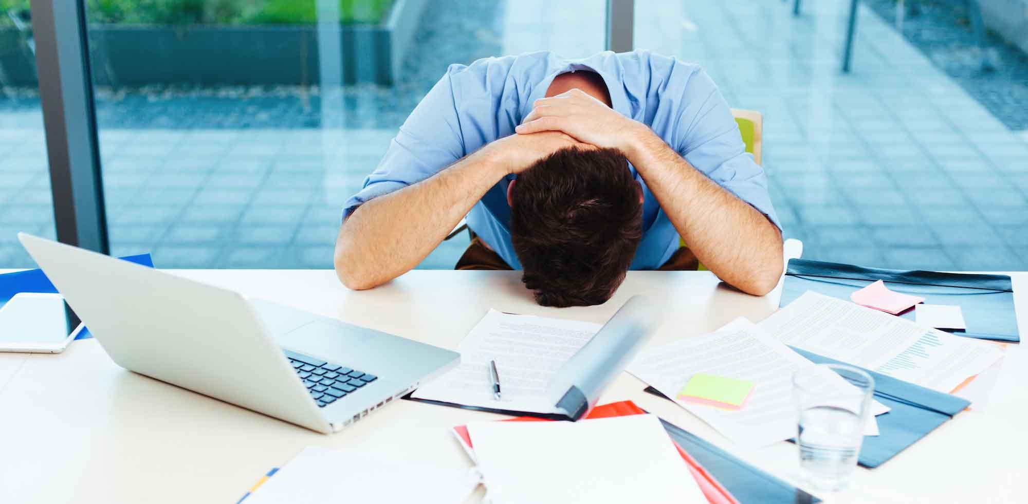 کار در منزل محدوده پیروزی ۵ مانع موفقیت در کسب و کار های اینترنتی - کسب و کار ...